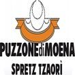 PUZZONE DI MOENA - SPRETZ TZAORÌ