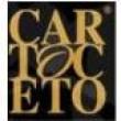 CARTOCETO