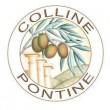 COLLINE PONTINE