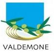 VALDEMONE