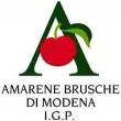 AMARENE BRUSCHE DI MODENA