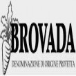 BROVADA