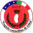 FAGIOLO  CANNELLINO DI ATINA