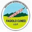 FAGIOLO  DI CUNEO
