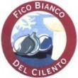 FICO BIANCO  DEL CILENTO