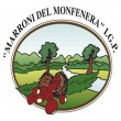 MARRONI DEL MONFENERA
