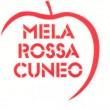MELA ROSSA  CUNEO