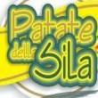 PATATA  DELLA SILA