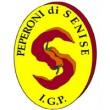 PEPERONE DI SENISE