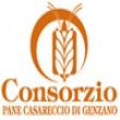 PANE CASARECCIO DI GENZANO