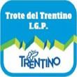 SALMERINO DEL TRENTINO