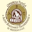ACETO BALSAMICO TRADIZIONALE DI MODENA: