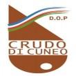 CRUDO DI CUNEO